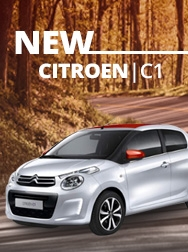 Citreon C1