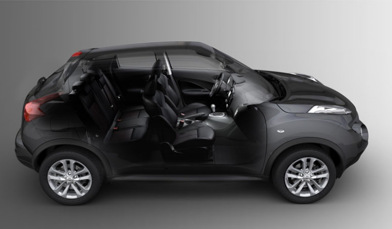 nissan juke 2015 personal lease no deposit juke 2015 1 6 visia 189pm. Black Bedroom Furniture Sets. Home Design Ideas