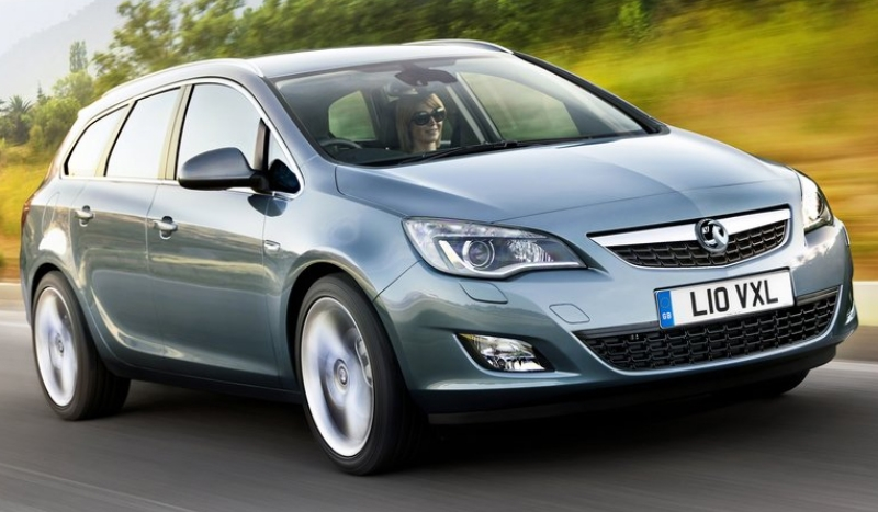 vauxhall astra estate personal lease no deposit astra. Black Bedroom Furniture Sets. Home Design Ideas
