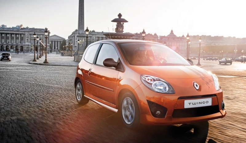 renault twingo personal lease no deposit twingo 75 expression 155pm. Black Bedroom Furniture Sets. Home Design Ideas