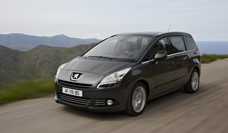 peugeot 5008 personal lease no deposit 5008 1 6hdi active 329pm. Black Bedroom Furniture Sets. Home Design Ideas