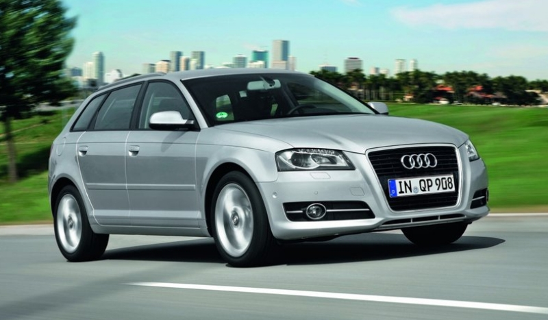 audi a3 sportback personal lease no deposit a3 sportback. Black Bedroom Furniture Sets. Home Design Ideas