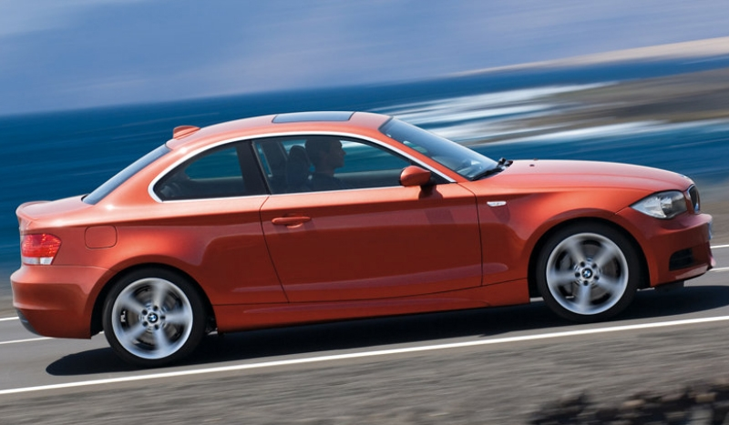 bmw 1 series coupe personal lease no deposit 1 series. Black Bedroom Furniture Sets. Home Design Ideas