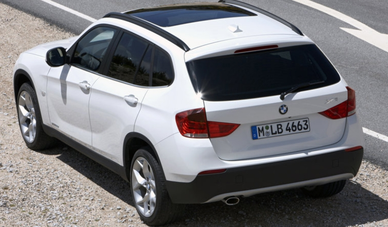 bmw x1 personal lease no deposit x1 sdrive 18d se 425pm. Black Bedroom Furniture Sets. Home Design Ideas