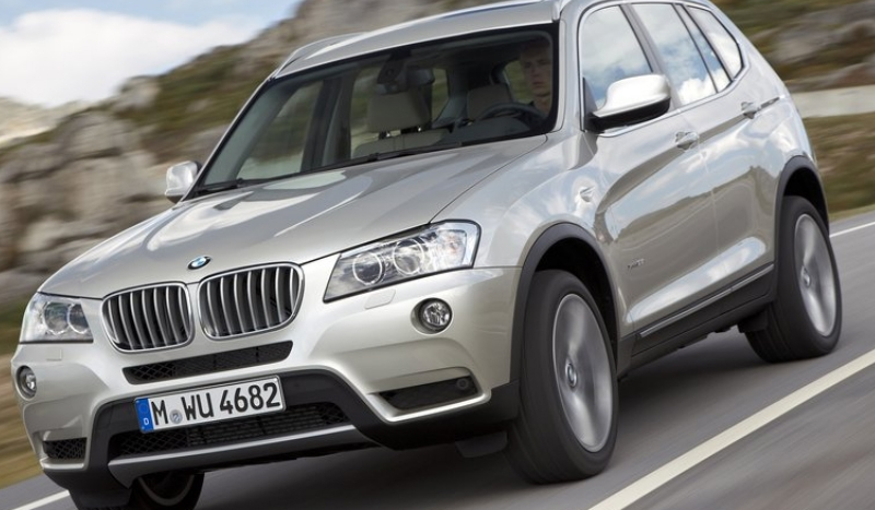 bmw x3 personal lease no deposit x3 xdrive20d se 549pm. Black Bedroom Furniture Sets. Home Design Ideas