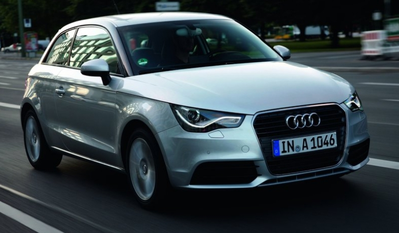 audi a1 personal lease no deposit a1 1 2tfsi se 249pm. Black Bedroom Furniture Sets. Home Design Ideas