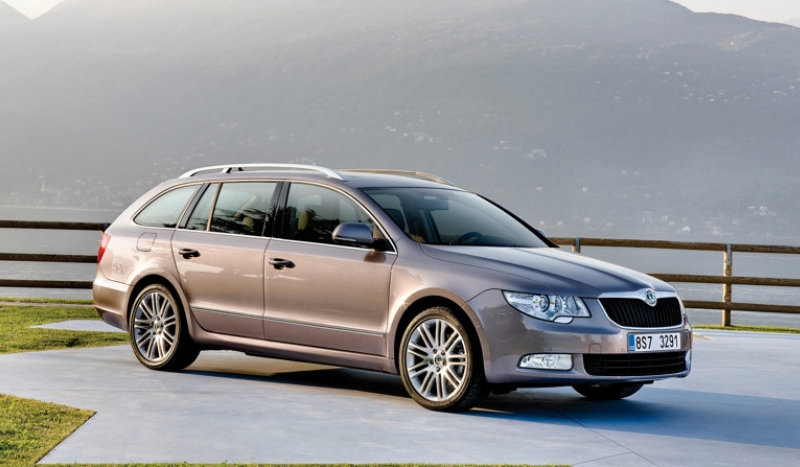 skoda superb estate personal lease no deposit superb. Black Bedroom Furniture Sets. Home Design Ideas