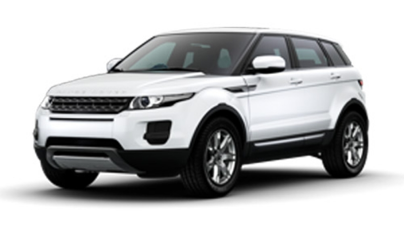 range rover evoque personal lease no deposit evoque 5dr pure 449pm. Black Bedroom Furniture Sets. Home Design Ideas