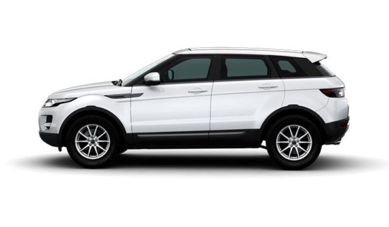 range rover evoque personal lease no deposit evoque 5dr 2 0 ed4 se 429pm. Black Bedroom Furniture Sets. Home Design Ideas