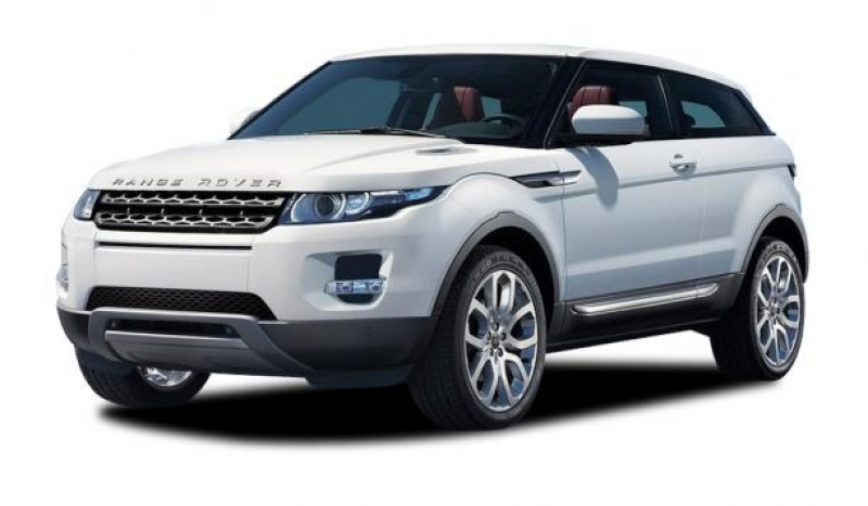range rover evoque autos post. Black Bedroom Furniture Sets. Home Design Ideas