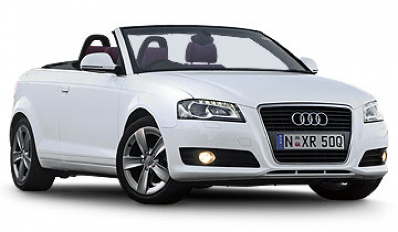 audi a3 cabriolet personal lease no deposit a3 cabriolet. Black Bedroom Furniture Sets. Home Design Ideas