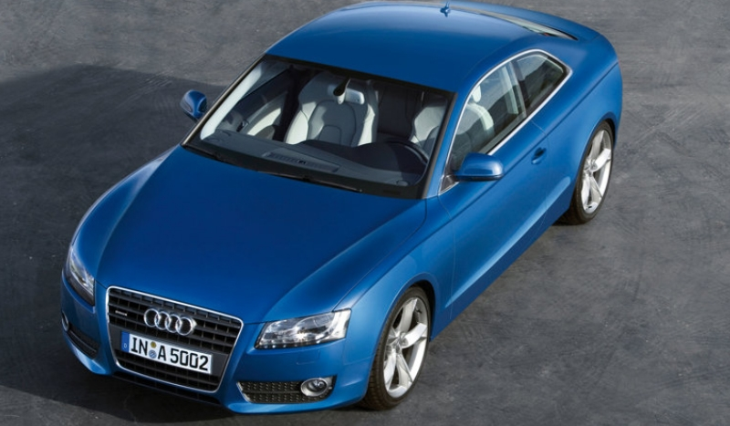 audi a5 coupe personal lease no deposit a5 coupe 1 8tfsi