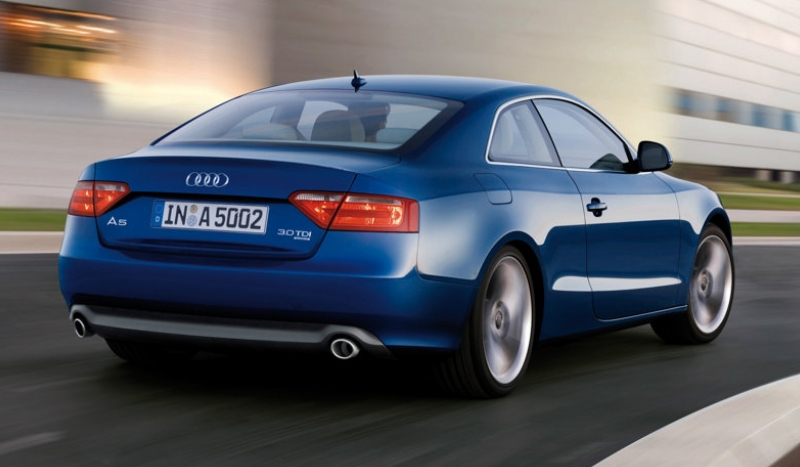 audi a5 coupe personal lease no deposit a5 coupe 1 8tfsi. Black Bedroom Furniture Sets. Home Design Ideas