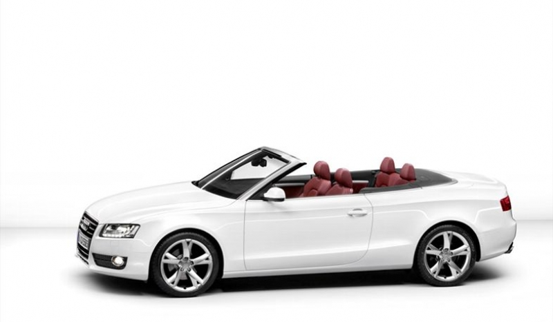 audi a5 cabriolet personal lease no deposit a5 cabriolet. Black Bedroom Furniture Sets. Home Design Ideas