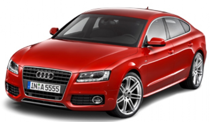 audi a5 sportback personal lease no deposit a5 sportback. Black Bedroom Furniture Sets. Home Design Ideas