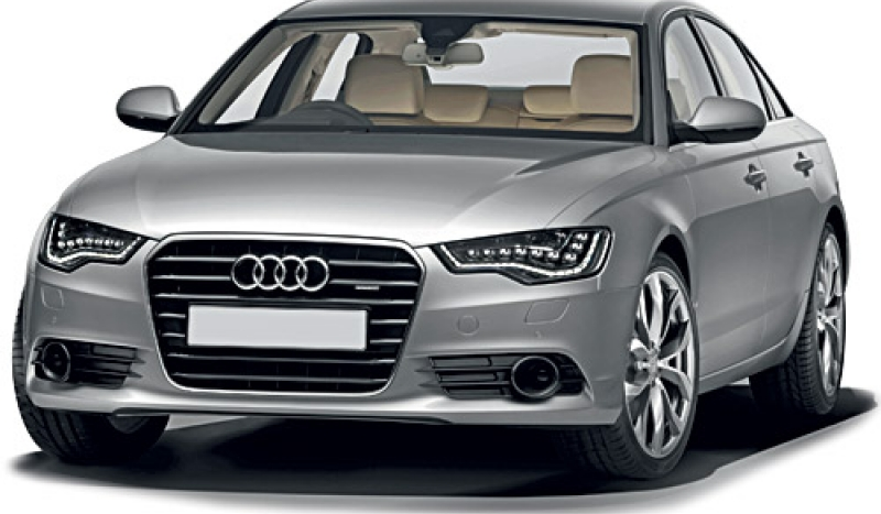 audi a6 saloon personal lease no deposit a6 saloon 2. Black Bedroom Furniture Sets. Home Design Ideas