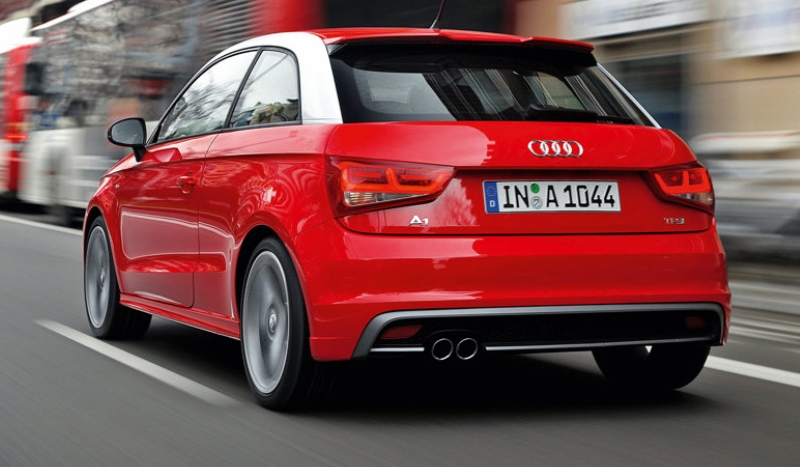audi a1 3dr personal lease no deposit a1 3dr 1 6tdi se 249pm. Black Bedroom Furniture Sets. Home Design Ideas