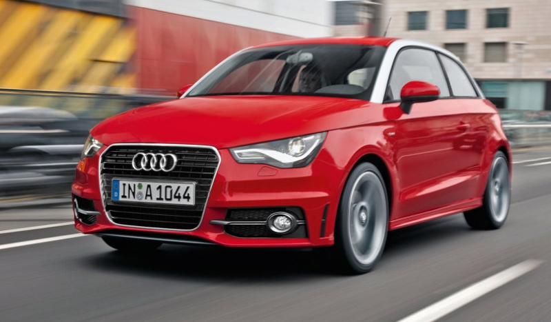 audi a1 3dr personal lease no deposit a1 3dr 1 6tdi s. Black Bedroom Furniture Sets. Home Design Ideas