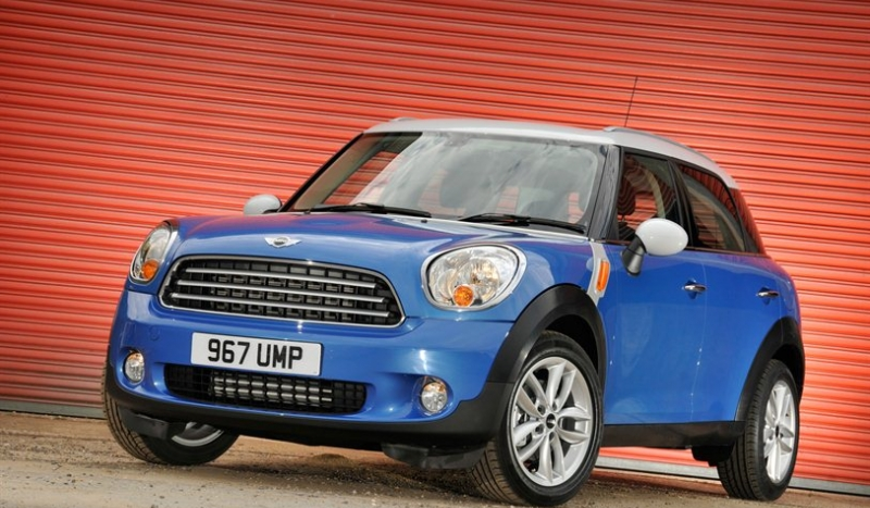 mini countryman 5dr personal lease no deposit countryman. Black Bedroom Furniture Sets. Home Design Ideas