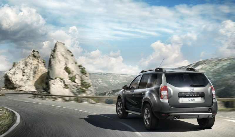 dacia duster personal lease no deposit duster 1 6sce 115 access 199pm. Black Bedroom Furniture Sets. Home Design Ideas