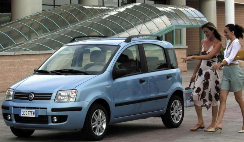fiat panda personal lease no deposit panda 1 2 lounge 5dr 179pm rh euroleasedirect co uk Fiat Panda Interior Fiat Panda Trunk