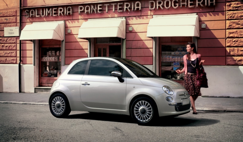 fiat 500 personal lease no deposit 500 1 2 popstar 3dr. Black Bedroom Furniture Sets. Home Design Ideas