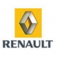No Deposit Renault Offers