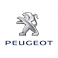 No Deposit Peugeot Offers
