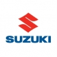 No Deposit Suzuki Offers