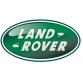 No Deposit Land Rover Offers
