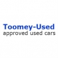 No Deposit Toomey Used Offers