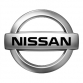 No Deposit Nissan Offers