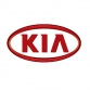 No Deposit Kia Offers