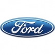 Ford No Deposit Leasing Offers