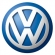 Volkswagen No Deposit Leasing Offers
