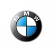 BMW No Deposit Leasing Offers