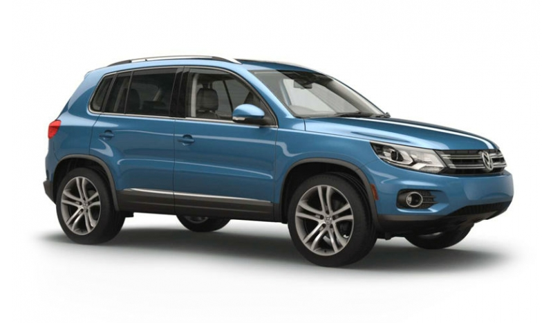 volkswagen tiguan personal leasing with no deposit. Black Bedroom Furniture Sets. Home Design Ideas