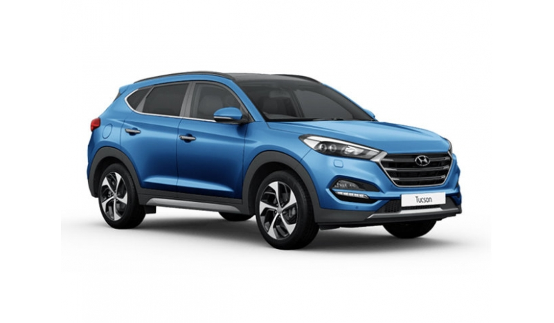 hyundai tucson personal lease no deposit tucson 1 7crdi. Black Bedroom Furniture Sets. Home Design Ideas