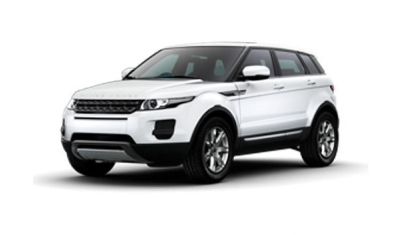 Range Rover Evoque 2.0 eD4 SE Tech No Desposit Personal Leasing