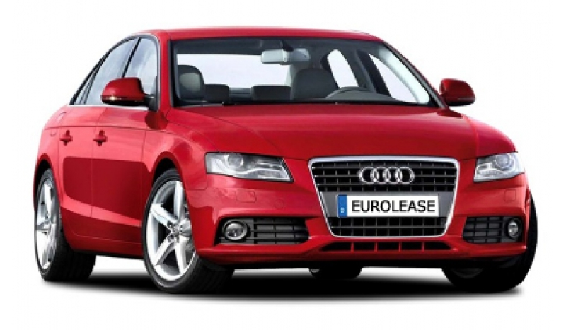 Audi A4 Saloon 2.0TDi Ultra SE No Desposit Personal Leasing