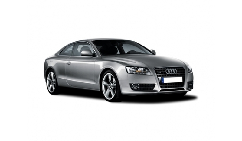 Audi A5 Coupe 1.8TFSi SE No Desposit Personal Leasing