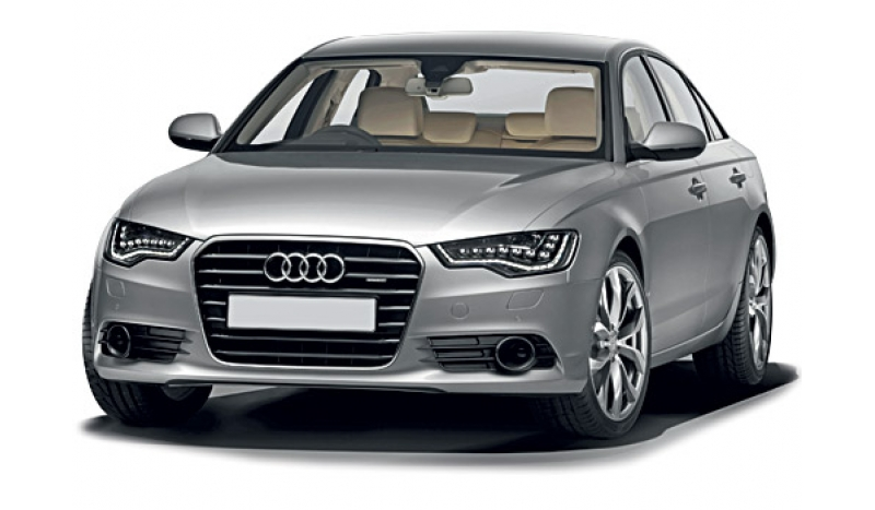 Audi A6 Saloon 2.0TDi Ultra SE Exec No Desposit Personal Leasing