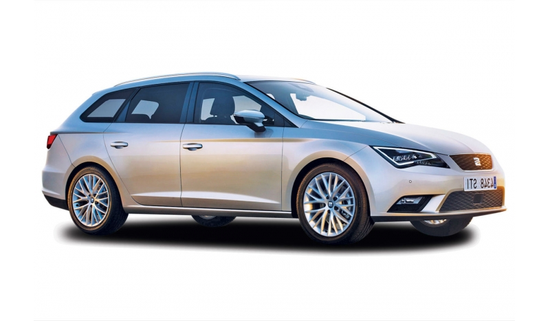 Seat Leon Tourer 1.6TDI SE Dyn Tech No Desposit Personal Leasing