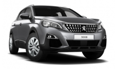 Mazda CX5 2.0 SE-L Nav No Desposit Personal Leasing