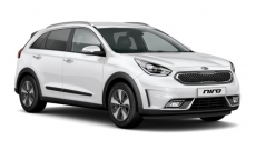 Mercedes A-Class (New Shape) A180d SE Auto No Desposit Personal Lease