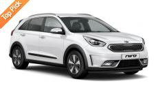 Mercedes A-Class (New Shape) A200 Sport Auto No Deposit Personal Leasing
