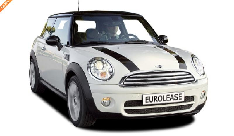 Mini Cooper 1.5 Chilli Pack No Deposit Personal Leasing